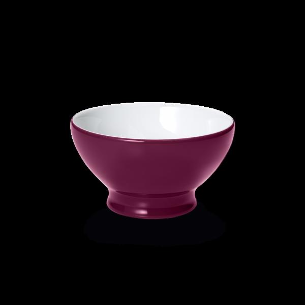 Cereal bowl Bordeaux (13,5cm; 0,5l)