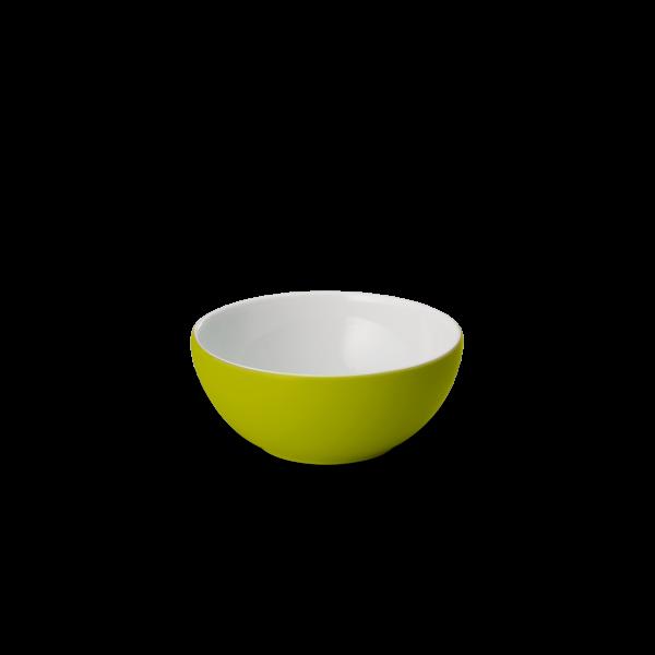 Cereal/-Salad bowl Lime (12cm; 0,35l)