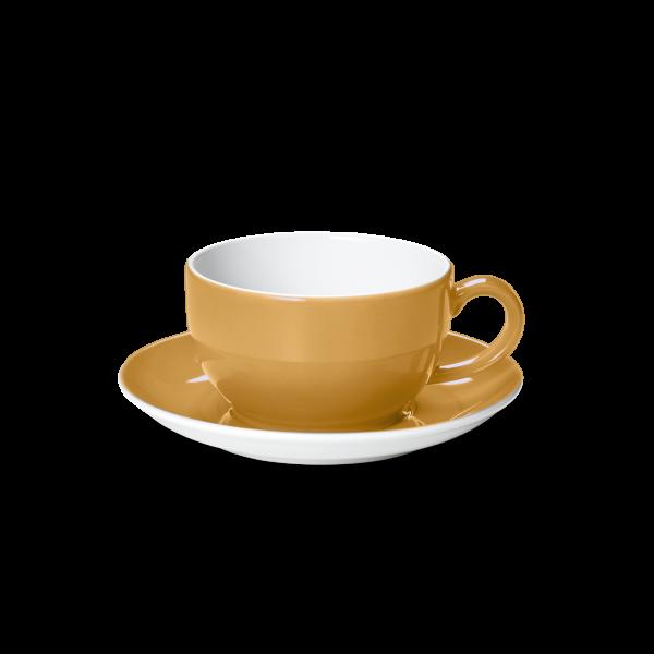 Set Cappuccinotasse Bernstein (0,3l)