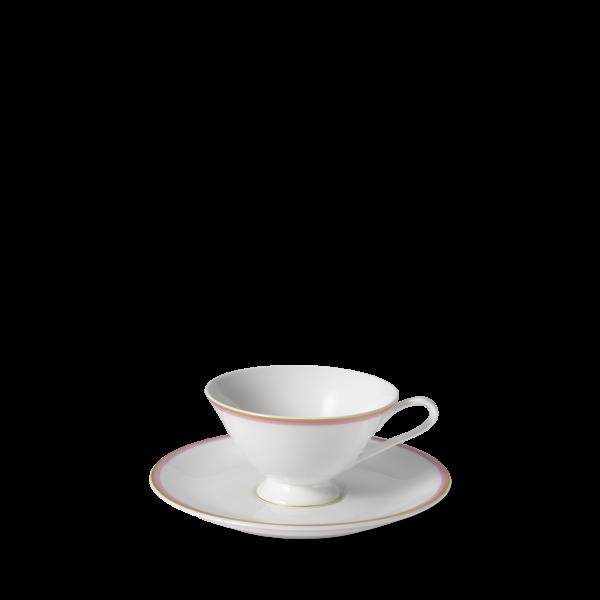 Espressotasse (0,1l)