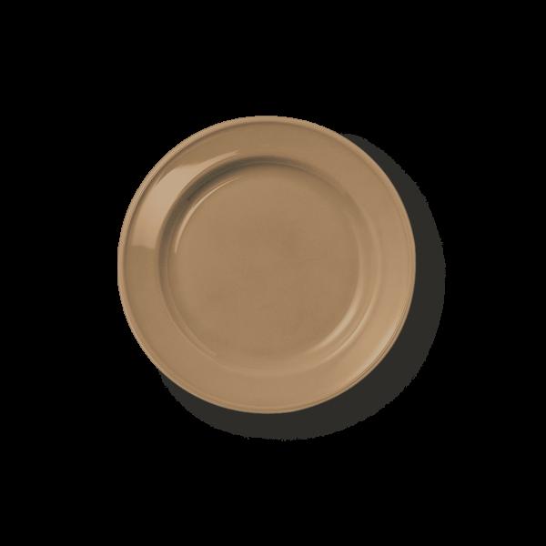 Dessertteller Volldekor Clay (19cm)