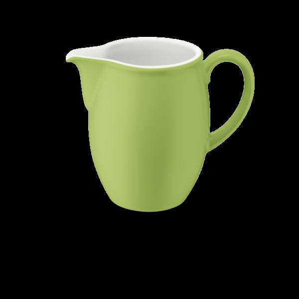 Krug Maigrün (0,5l)
