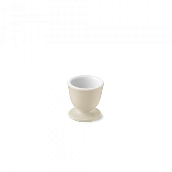 Egg cup Wheat