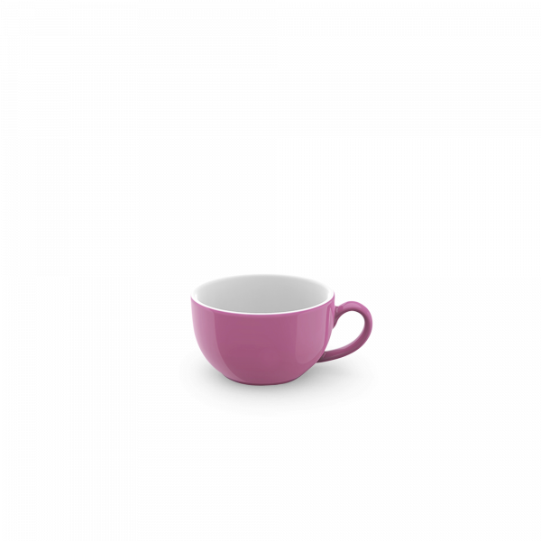 Espressotasse Pink (0,1l)