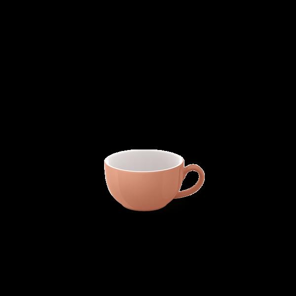 Espresso cup Blush (0,1l)