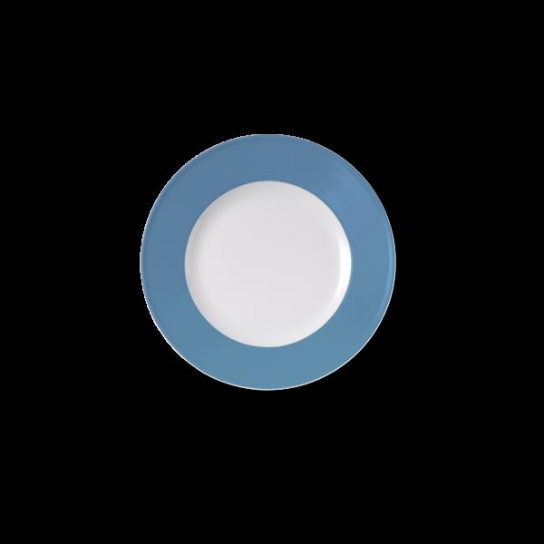 Brotteller Vintage Blue (17cm)