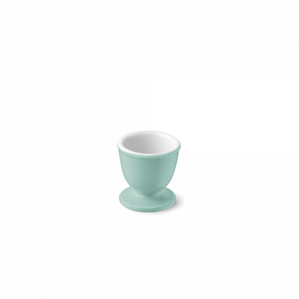 Egg cup Turquoise