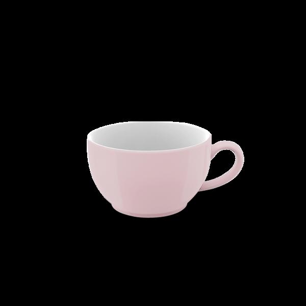 Kaffeetasse Puder (0,25l)