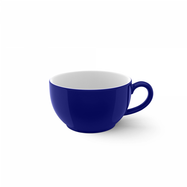 Breakfast cup Cobalt (0,3l)