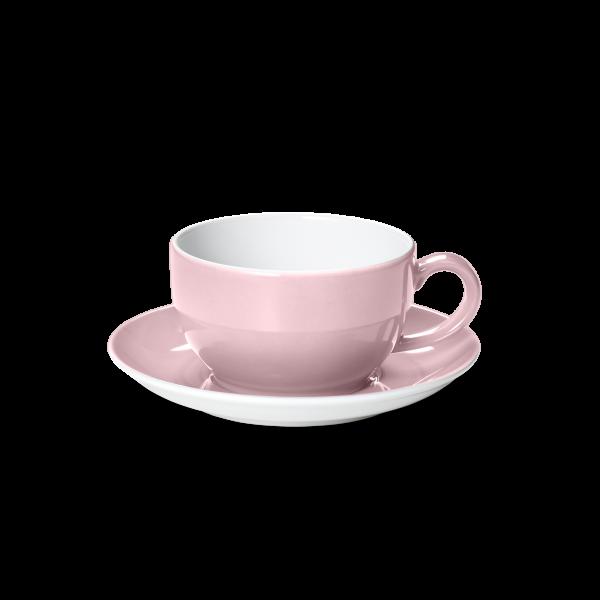Set Breakfast cup Pale Pink (0,3l)