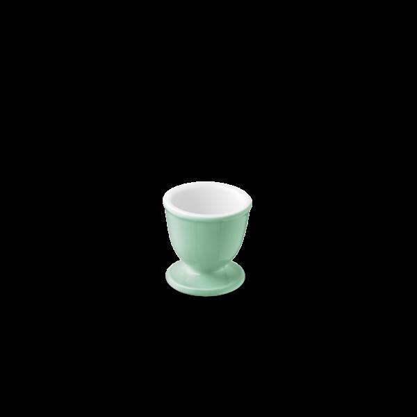 Eierbecher Smaragd