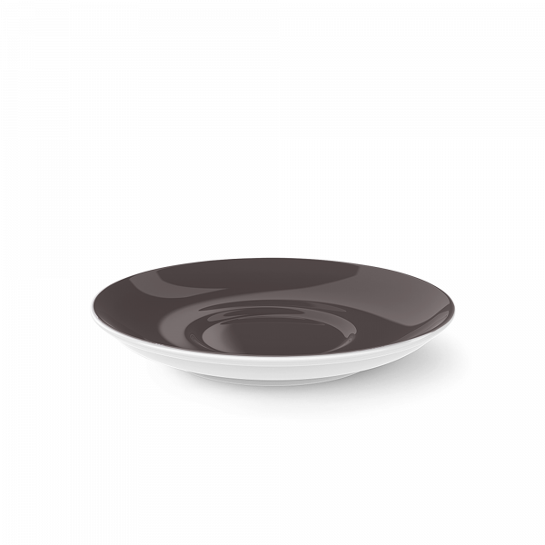 Cappuccino Untertasse Umbra (16cm)