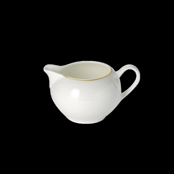 Creamer Gold (0,3l)
