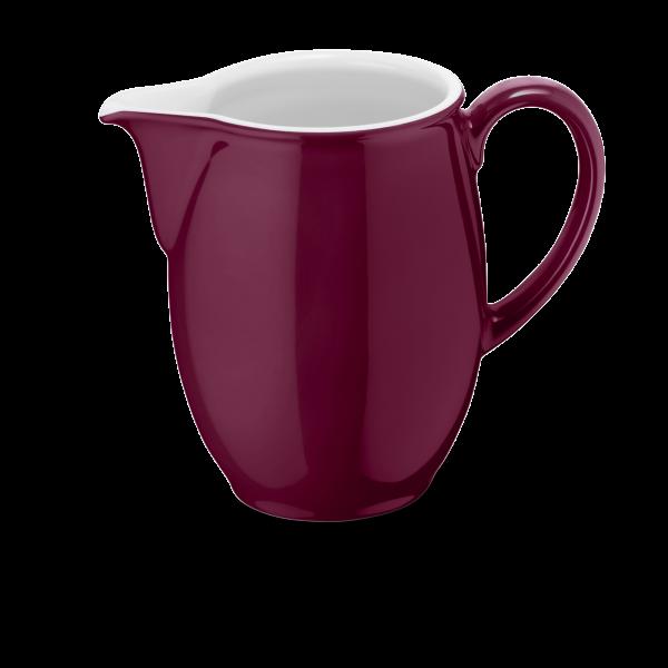 Krug Bordeaux (1l)
