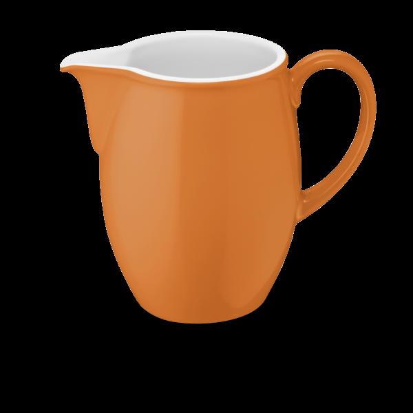 Krug Orange (1l)