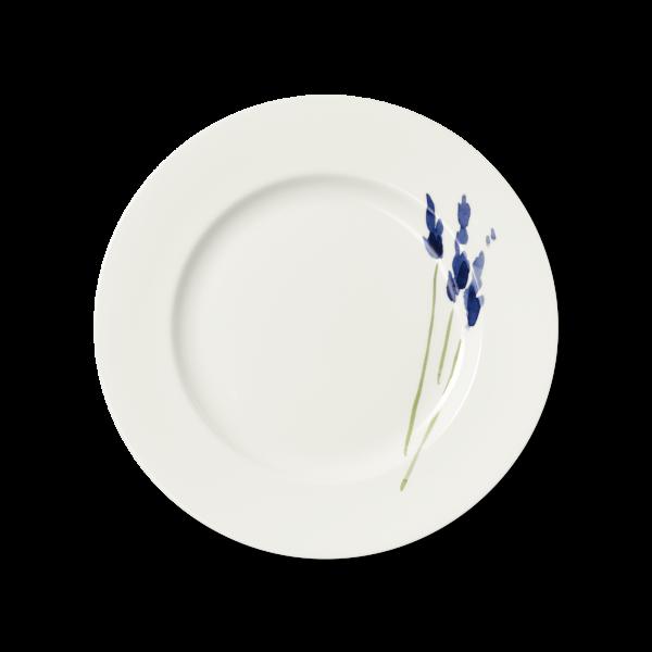 Speiseteller Blau (28cm)