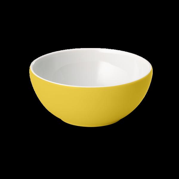Bowl Yellow (20cm; 1,25l)