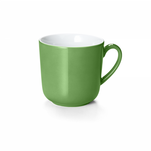 Mug Apple Green (0,45l)