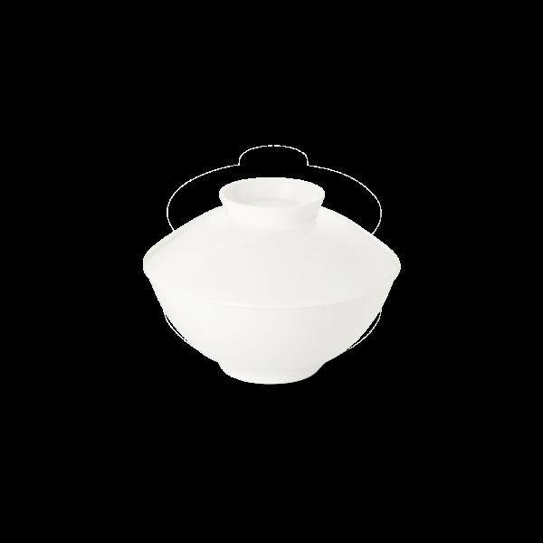 Set Chinesische Suppenschale (11,5cm; 0,3l)