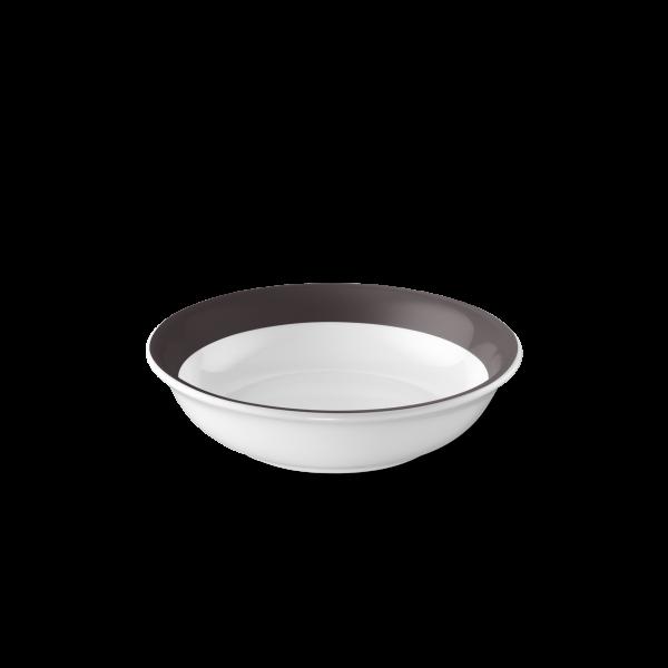 Dessert bowl Umbra (16cm; 0,4l)