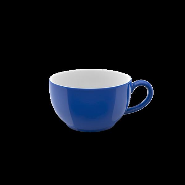 Cappuccino Obertasse Kornblume (0,3l)