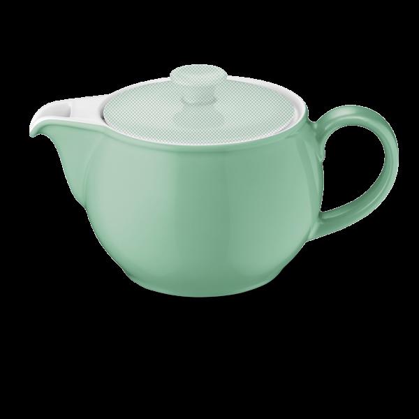 base of teapot Emerald (1,1l)