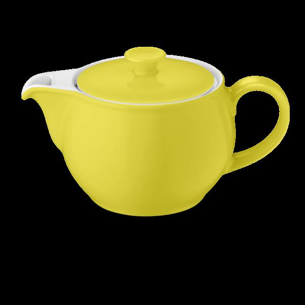 Teapot Lemon (1,1l)