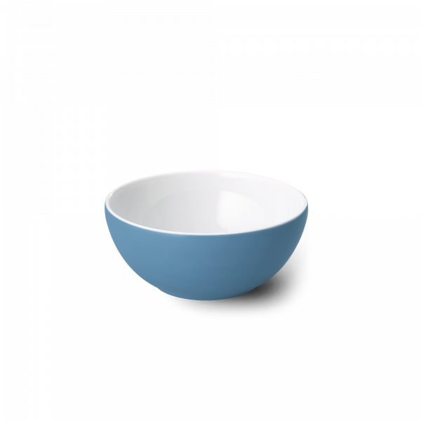 Cereal/-Salad bowl Vintage Blue (15cm; 0,6l)