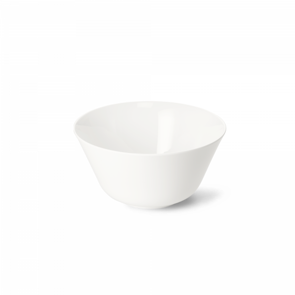 Schale/Schüssel (20cm; 1,5l)