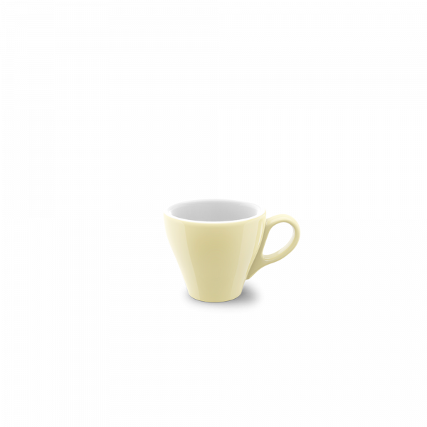 Espresso Obertasse Classico Vanille (0,09l)