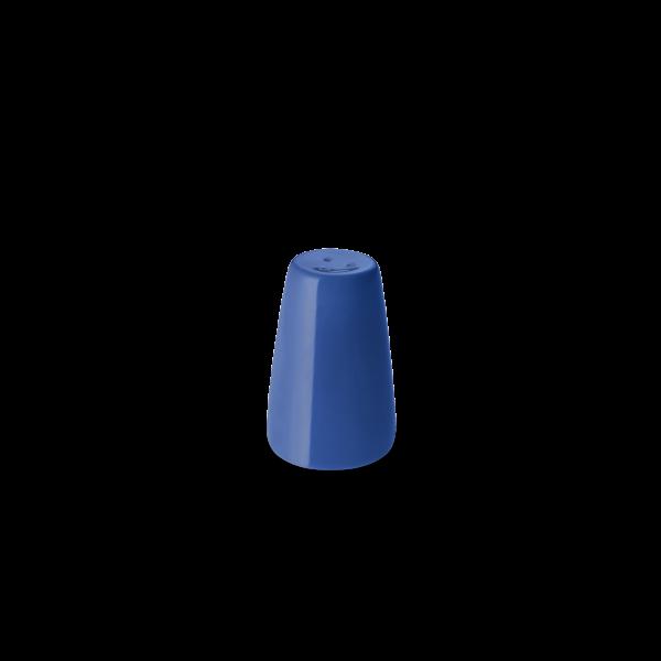 Salt shaker Cornflower
