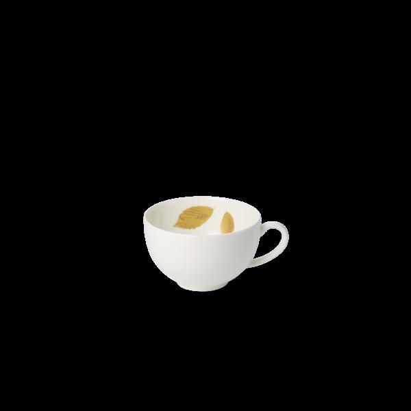 Espresso cup (0,11l)