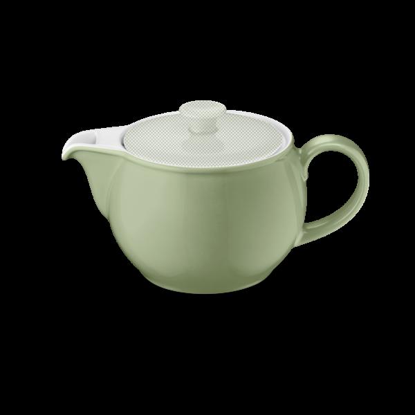 Teekanne Unterteil Khaki (0,8l)