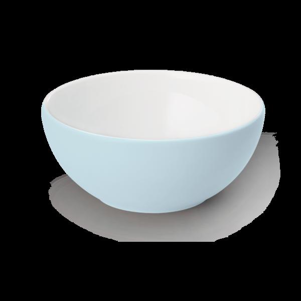 Bowl Ice Blue (23cm; 2,3l)