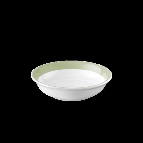 Dessert bowl Khaki (16cm; 0,4l)