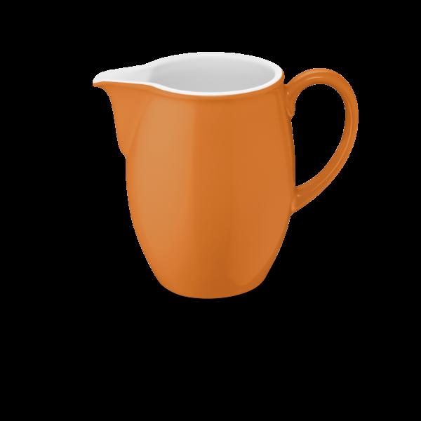 Jug Orange (0,5l)