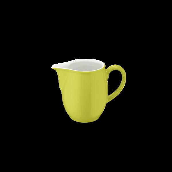 Gießer Limone (0,15l)