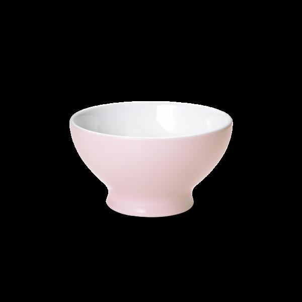 Cereal bowl Powder Pink (13,5cm; 0,5l)