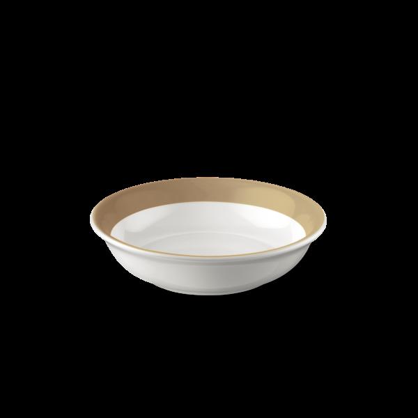 Dessertschale Clay (16cm; 0,4l)
