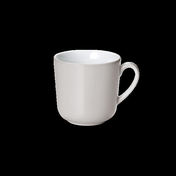 Mug Pearl (0,32l)