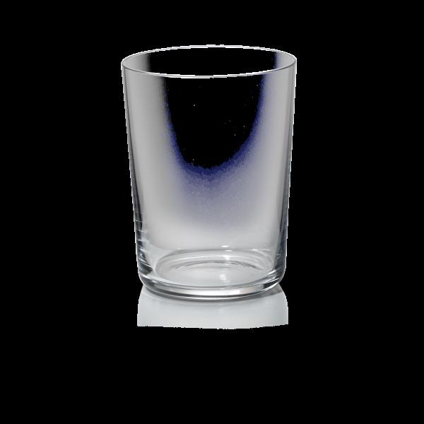 Glas 0,50 l klar