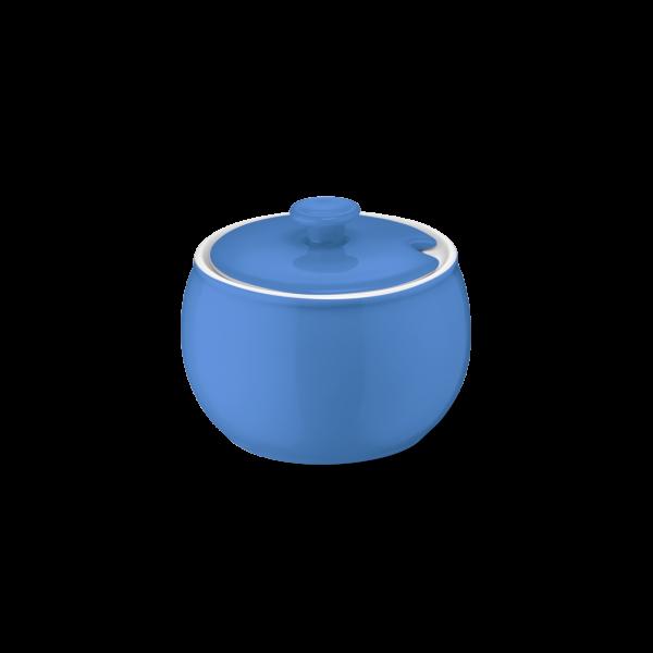 Zuckerdose Lavendelblau (0,3l)
