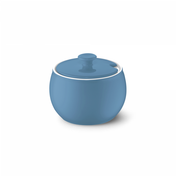 Sugar dish Vintage Blue (0,3l)