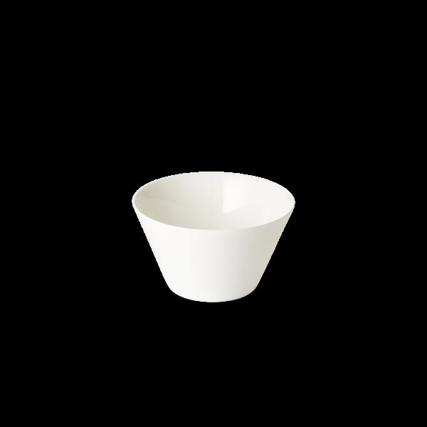 Schälchen (10,5cm; 0,25l)