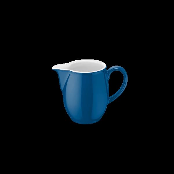 Gießer Pazifikblau (0,15l)