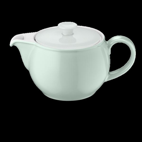 Teekanne Unterteil Mint (1,1l)