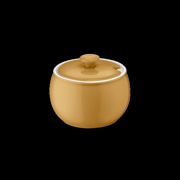 Sugar dish Amber (0,3l)
