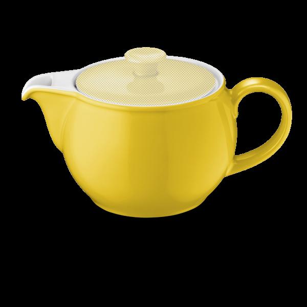 base of teapot Yellow (1,1l)