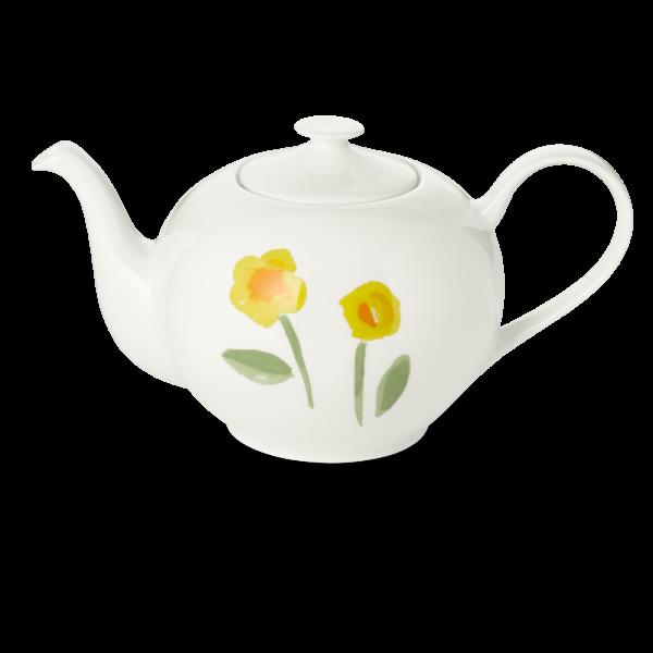 Teapot Sun Yellow (1,3l)