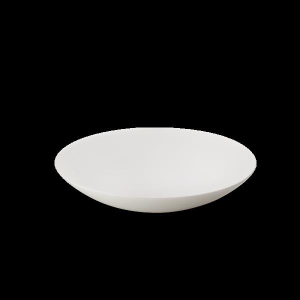 Schale/Schüssel (24cm)